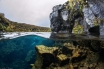 underworld-underwater life21