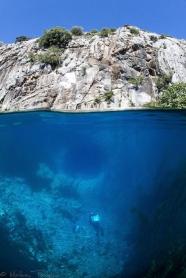 underworld-underwater life3