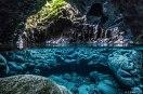 underworld-underwater life5