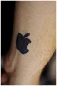 wrist tatoo-symbols2