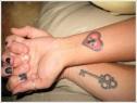wrist tatoo-symbols3