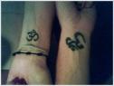 wrist tatoo-symbols5