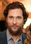 MM-MatthewMcConaughey3