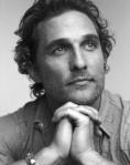 MM-MatthewMcConaughey6