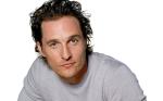 MM-MatthewMcConaughey7