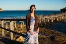 BeautyBeast-BeautifulWomenAroundTheWorld-Australia