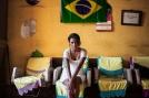 BeautyBeast-BeautifulWomenAroundTheWorld-Brazil