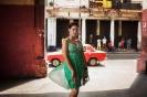BeautyBeast-BeautifulWomenAroundTheWorld-Cuba