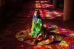 BeautyBeast-BeautifulWomenAroundTheWorld-Iran