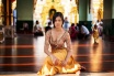 BeautyBeast-BeautifulWomenAroundTheWorld-Mayanmar
