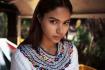 BeautyBeast-BeautifulWomenAroundTheWorld-Mexico