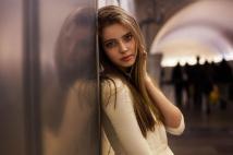 BeautyBeast-BeautifulWomenAroundTheWorld-Russia