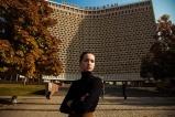 BeautyBeast-BeautifulWomenAroundTheWorld-Uzbekistan