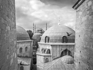 DomeSweetDome-IstanbulTURKEY