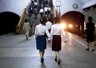 candid-photographs-of-north-korea