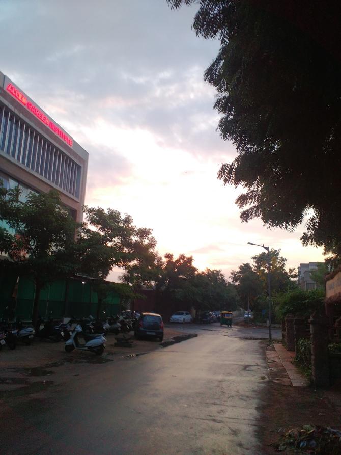 MonsoonIndia (2)