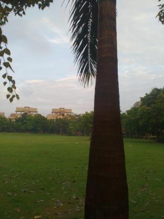 MonsoonIndia
