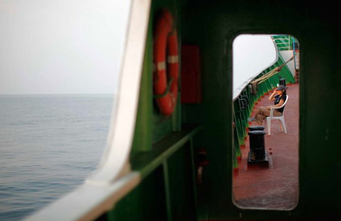 mount-kumgang-mangyongbyong-cruise-ship