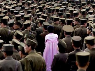 north-korea-photographs