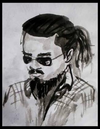 TattsTrendz-ArtistJanuManali-INDIA