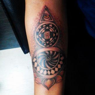 TattsTrendz-ArtistJanuManali-INDIA4