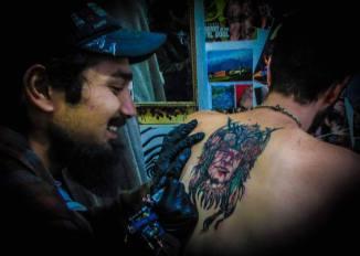 TattsTrendz-ArtistJanuManali-INDIA7