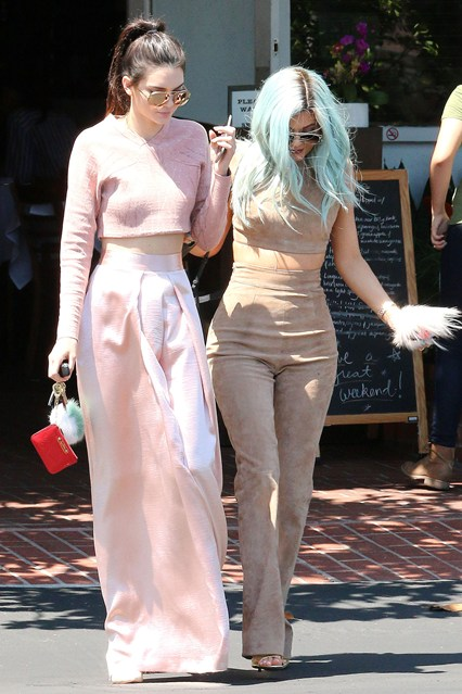 TheStylishSisters-Kylie-KendallJenner7