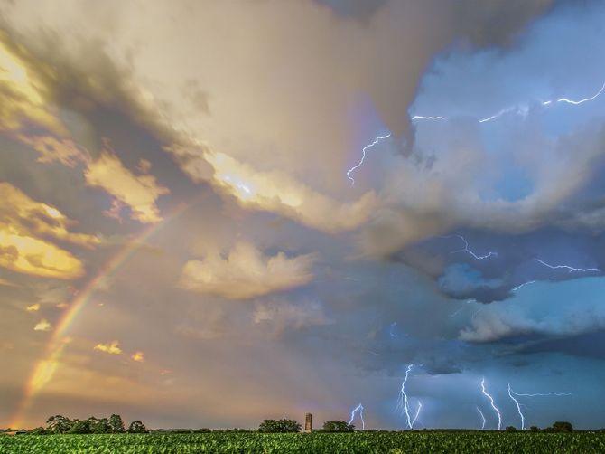 WeatherWar-TheAlignmentOfTheElements