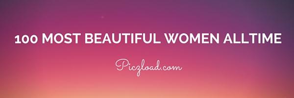 100-most-beautiful-women-alltime