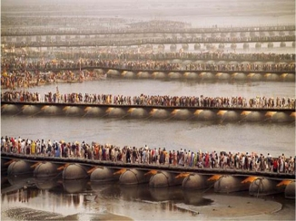 LargestPeopleGatheringInTheWorld-Kumbh-Mela--Haridwar-INDIA4