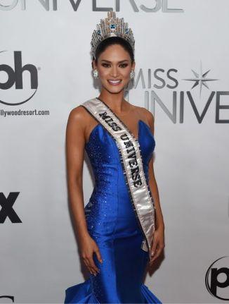 MissPhilippines2015-PiaAlonzo