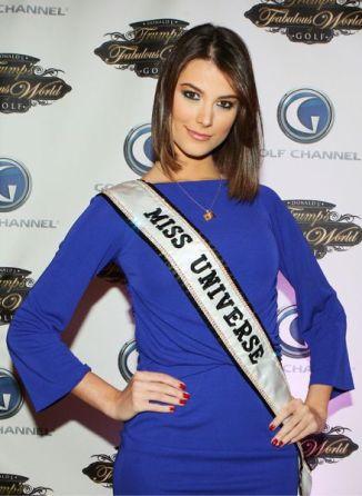 MissUniverse2009Venezuela-StefaniaFernandez