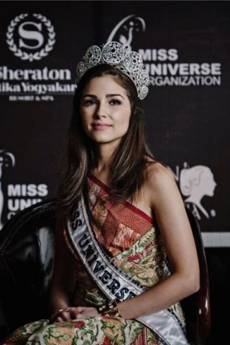 MissUniverse2012-USA-OliviaCulpo