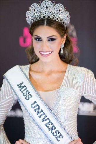 MissVenezuela2013-MariaGabriela