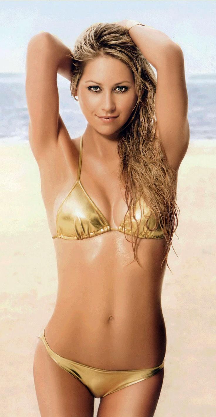 Most-Beautiful-Women-AllTime-AnnaKurnikova1