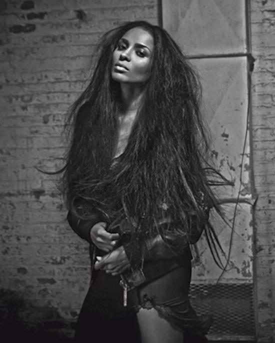 Most-Beautiful-Women-AllTime-Ciara