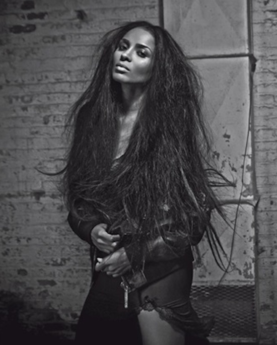 Most-Beautiful-Women-AllTime-Ciara