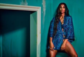 Most-Beautiful-Women-AllTime-Ciara1