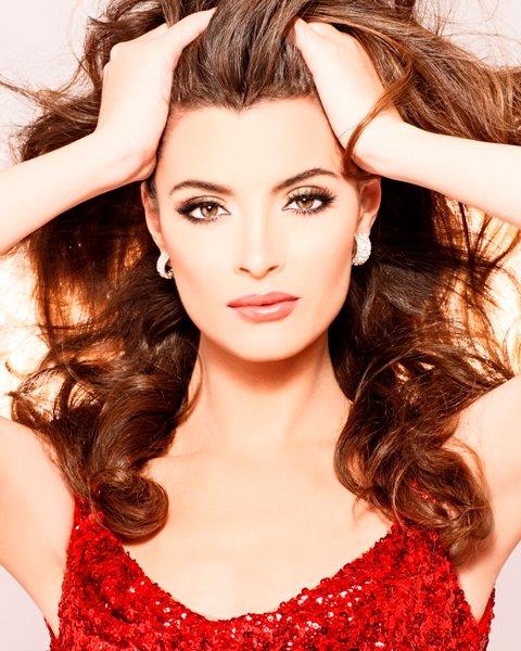 Most-Beautiful-Women-AllTime-ElizabetaBurg