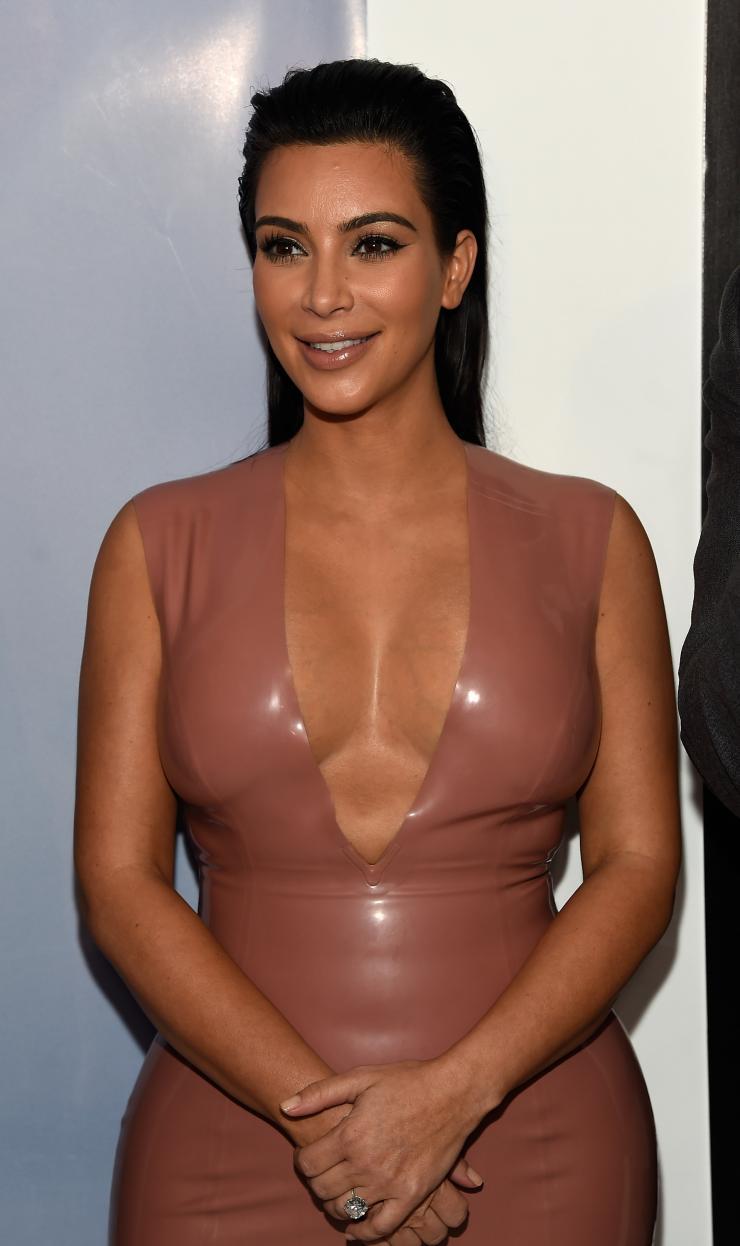 Most-Beautiful-Women-AllTime-Kim-Kardashian