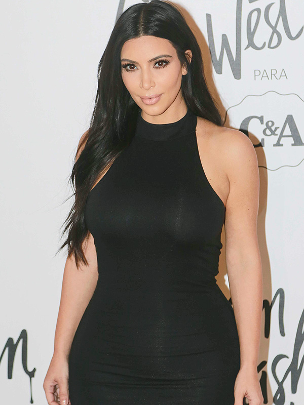 Most-Beautiful-Women-AllTime-Kim-Kardashian1