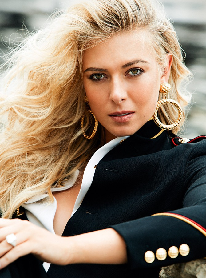 Most-Beautiful-Women-AllTime-Kim-MariaSharapova