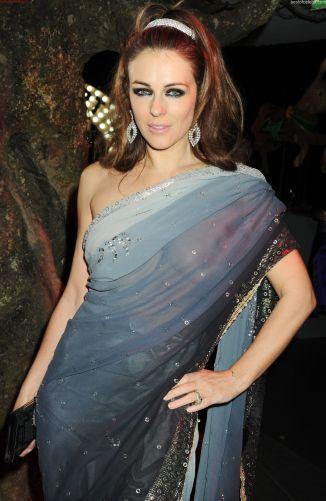 Most-Beautiful-Women-AllTime-LizHurley