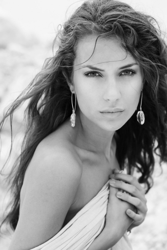 Most-Beautiful-Women-AllTime-NikolStankulova
