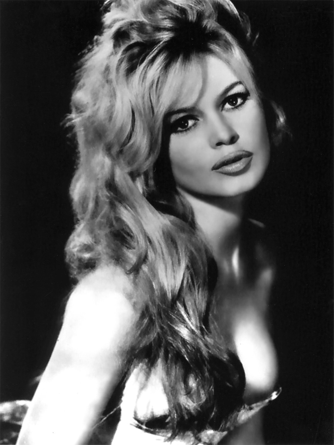 MostBeautiful-Women-Alltime-Bardot-Brigitte