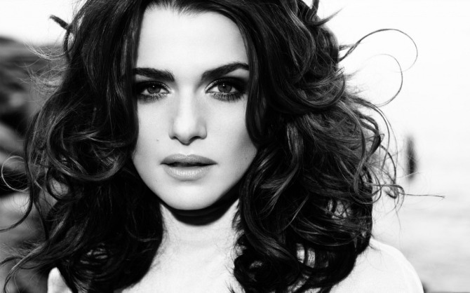 MostBeautiful-Women-Alltime-RachelWeisz