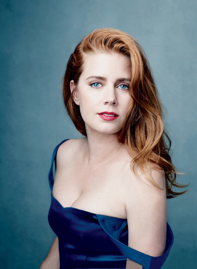 MostBeautiful-Women-AmyAdams