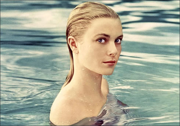 MostBeautifulWomen-GraceKelly