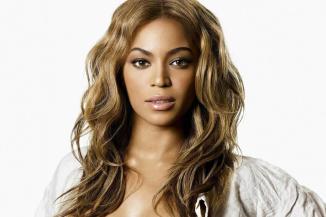 MostBeautifulWomenOnEarth-Beyonce