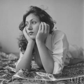 MostBeautifulWomenOnEarth-Madhubala